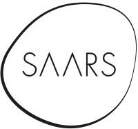 SAARS Logo